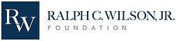 RalphC.WilsonJr.Foundation_logo.jpg