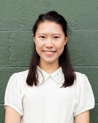 Vivian Wang.jpg