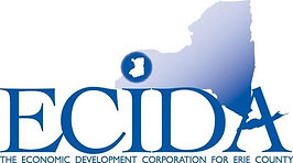 EC_IDA.jpg
