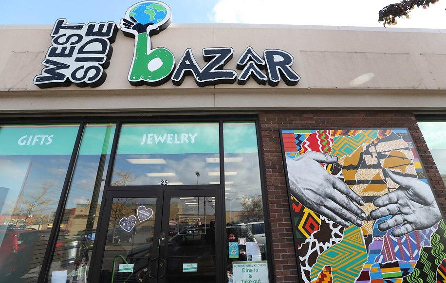 West SIde Bazaar.jpg