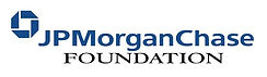 jpmorganchase-Foundation-logo_edited.jpg