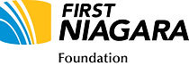 First_Niagara_Foundation_color_logo.jpg
