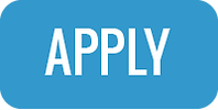 apply-04.png