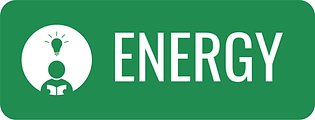 energybutton.png