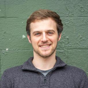 Ryan Schupp (he/him)