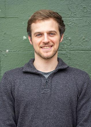 Ryan Schupp.jpg