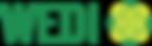 WEDI_Logo_(1) (1).png