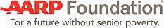 AARPF_Logo_w_Tag_edited.jpg