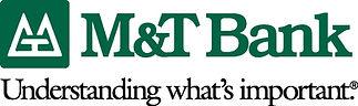 M-T_Bank_Logo.jpg