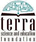 1-Terra_edited_edited.jpg