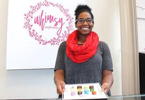 Whimsy-Confections-Buffalo-NY-3.jpg