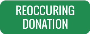 Donate-06.png