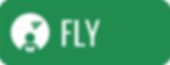 flybutton.png