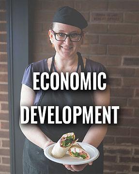 Economic Development.jpg