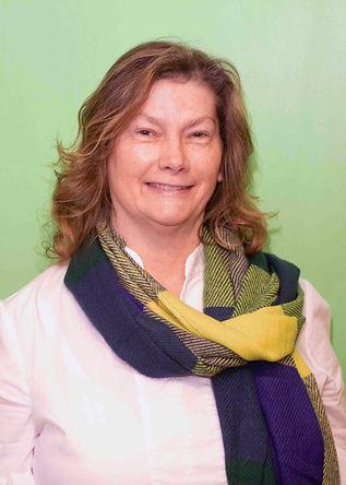 Donna Glasgow.jpg