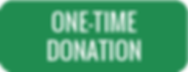 Donate-05.png