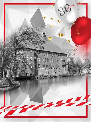 Winsener Schloss_2.jpg