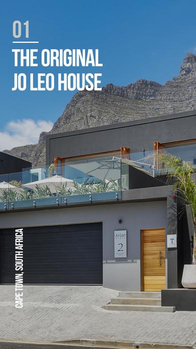 joleohouses-original-compressor.jpg
