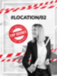 #Location:02.jpg