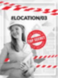 #Location:03.jpg