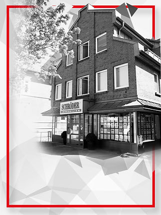 Schröder-Immobilien_Büro-2.jpg