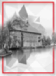 Winsener Schloss.jpg