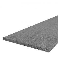 blat-kuchenny-28600-granit-d288.jpg
