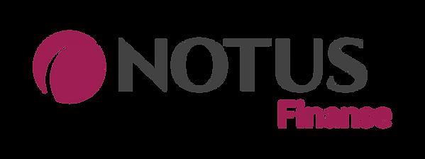 notus_logo-1000x374.png