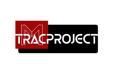tracprojectLOGO.png