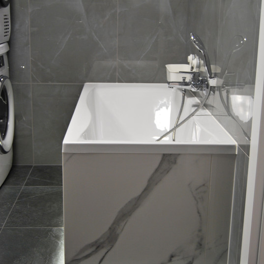 łazienka2.1.JPG