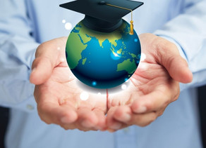 Como revalidar diploma estrangeiro - REVALIDA