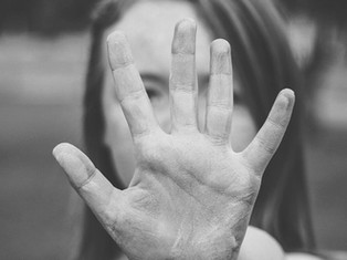 Estupro culposo ou sensacionalismo