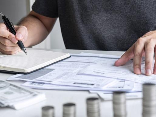 Protesto de dívida é eficaz para recuperação de crédito?
