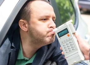 Recusa ao Teste de Bafômetro não Pode Gerar Suspensão do Direito de Dirigir ou Multa