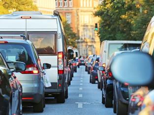 O que muda com a nova lei de trânsito? PL N° 3.267 DE 2019