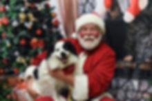 Good Santa.jpg