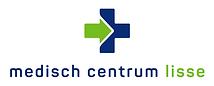 Medisch Centrum Lisse.png