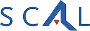 Logo SCAL.png