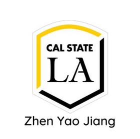 Zhen Yao Jiang.png