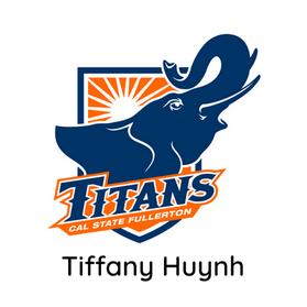 Tiffany Huynh.png