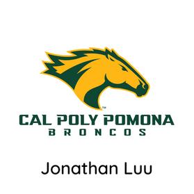 Jonathan Luu.png
