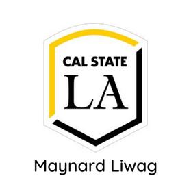 Maynard Liwag.png