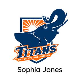 Sophia Jones.png