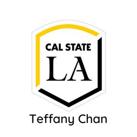 Teffany Chan.png