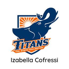 Izabella Cofressi.png