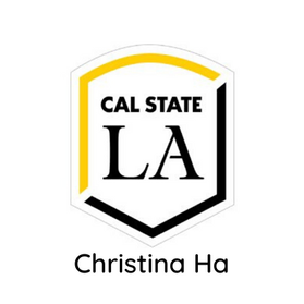 Christina Ha.png