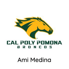 Ami Medina.png