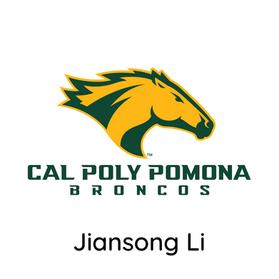 Jiansong Li.png
