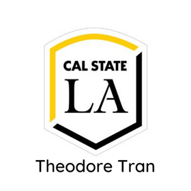 Theodore Tran.png