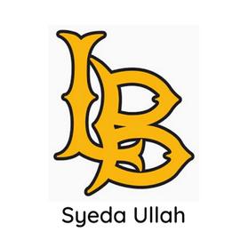 Syeda Ullah.png